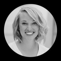 Annika Kamphues (Team Lead UX Research bei REWE digital)