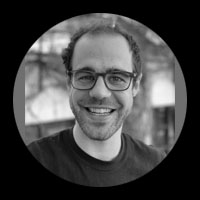 David Ranftler (Product Owner Research Team bei sipgate)
